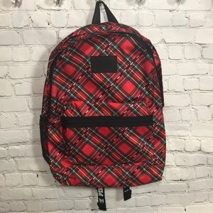 NEW VS Pink campus backpack
